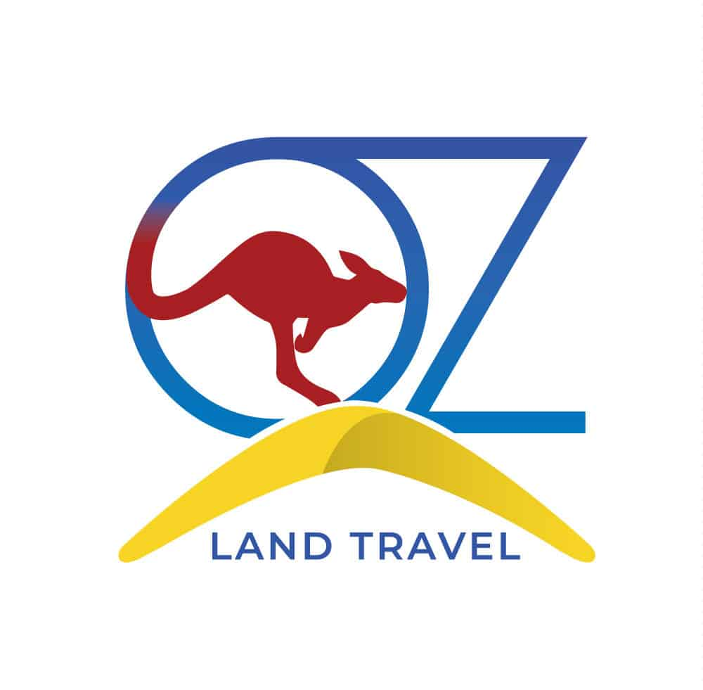 OZLAND TRAVEL
