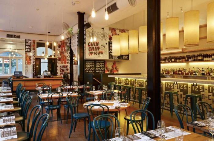 Melbourne randki azjatyckie