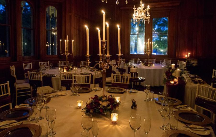 wesele w Australii, podróż historycznych miejscach