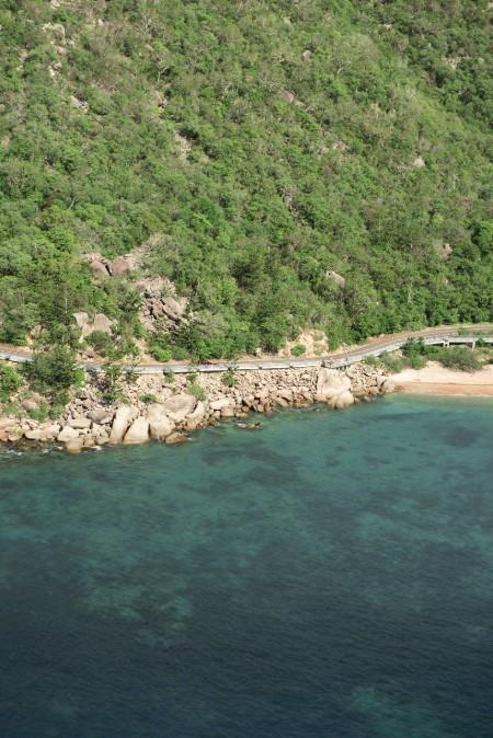 Magnetic Island wycieczka Australia