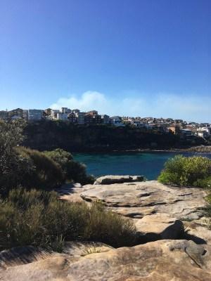 coogee-bondi-beach-trada