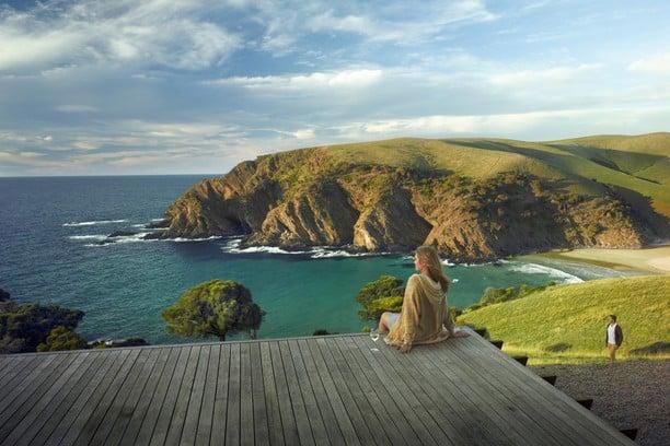 Australia ubezpieczenie podróżne