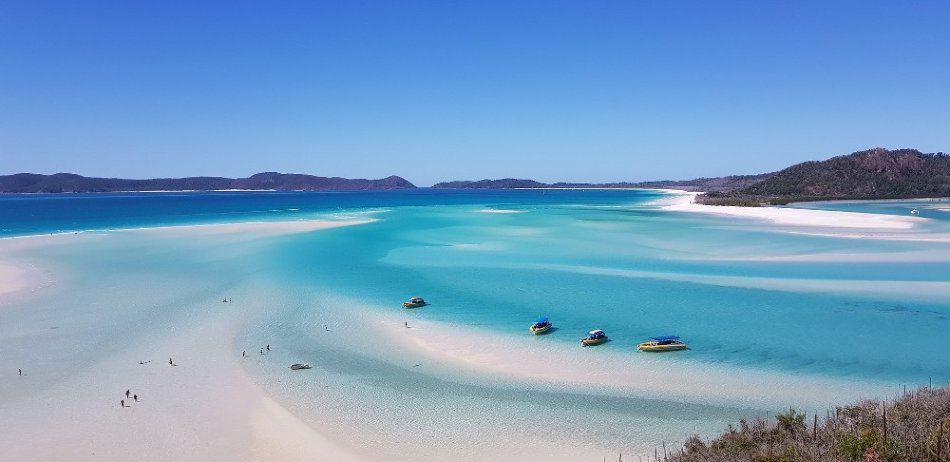 wyprawa-do-Australii