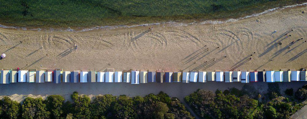 kiedy-otworza-granice-Australii